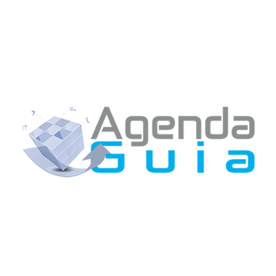 Siga Agenda Guia no Facebook
