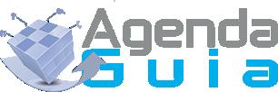 Agenda Guia - Sua lista de informações das melhores empresas do Brasil!