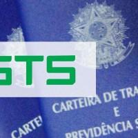 Caixa divulga calendário para saque das contas inativas do FGTS