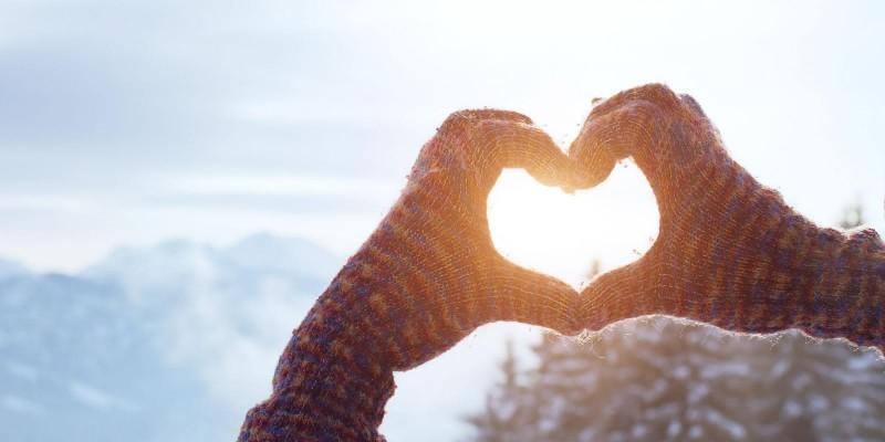 5 dicas para curtir melhor sua viagem no inverno