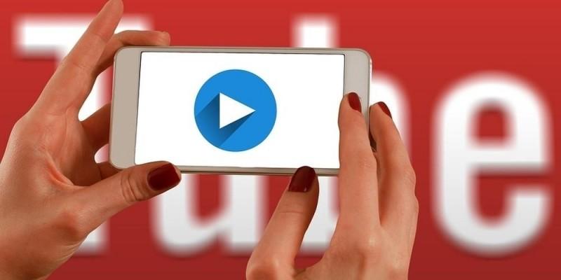 Youtube lança sua Tv por assinatura