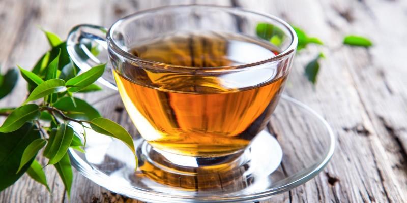 Chá para combater a celulite e suco para emagrecer