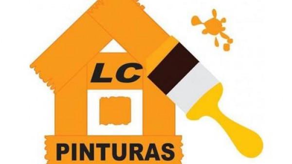 LC Pinturas