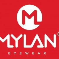 Mylan Eyewear