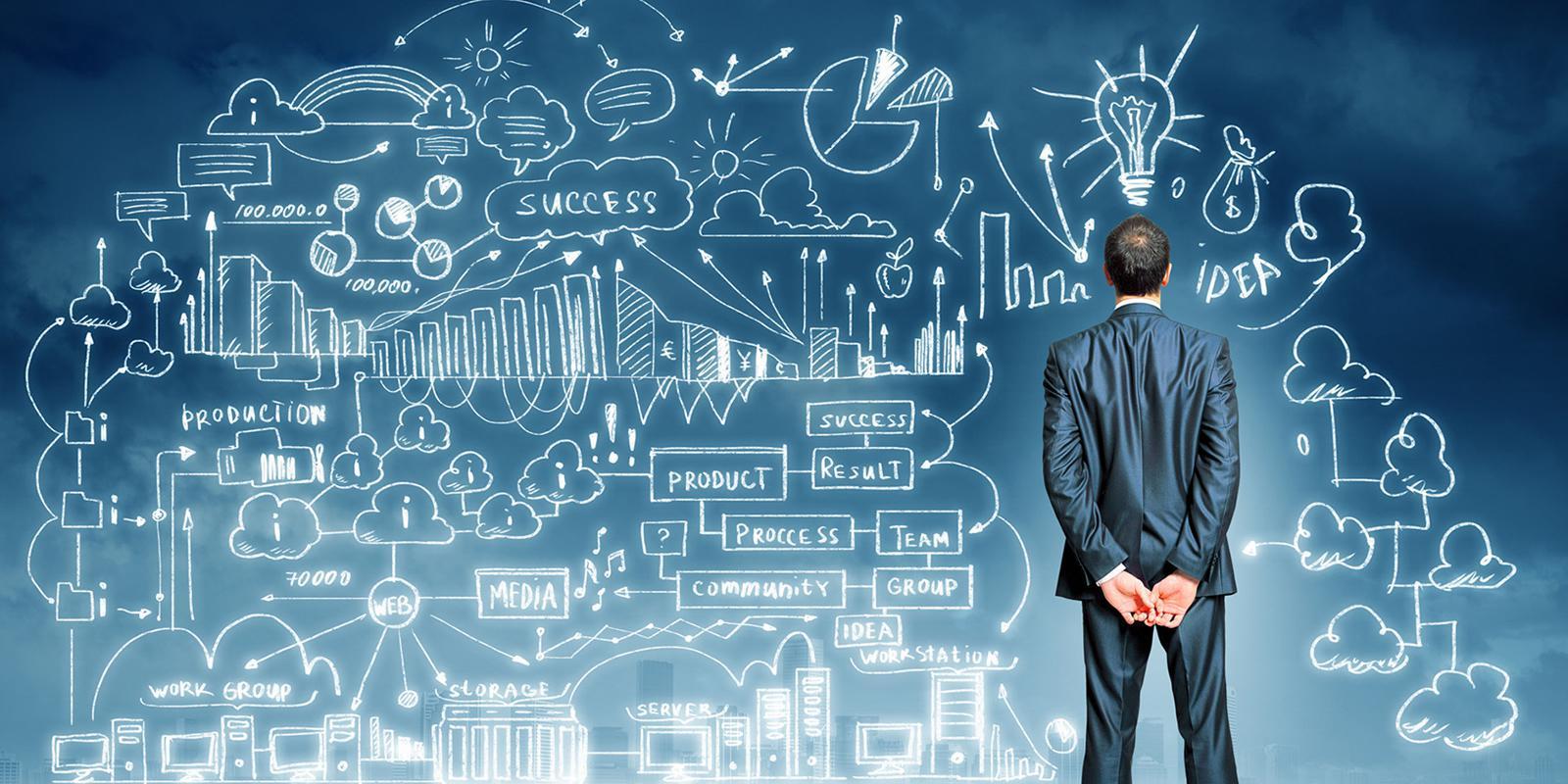 Como o marketing digital pode ajudar seu negócio