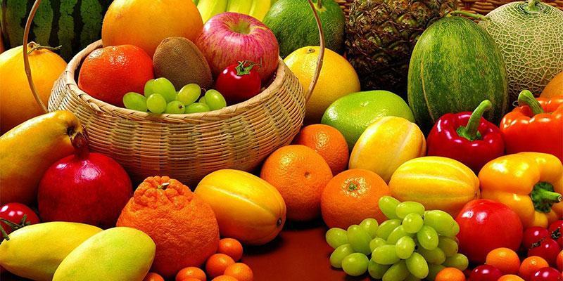 10 frutas que ajudam a emagrecer