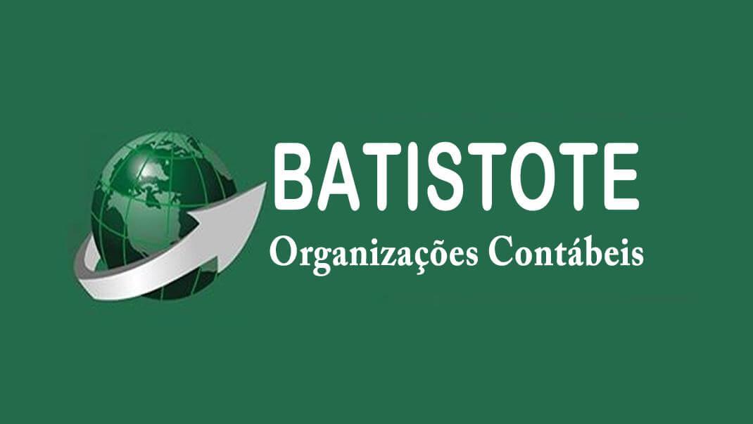 Batistote Organizações Contábeis