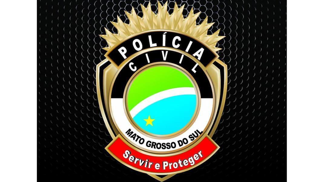 Policia Civil 1 Distrito